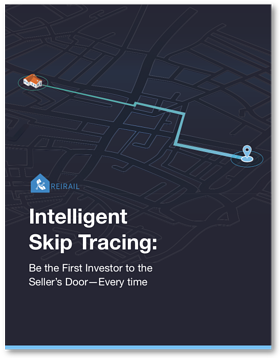 Intelligent-Skip-Trace-Cover